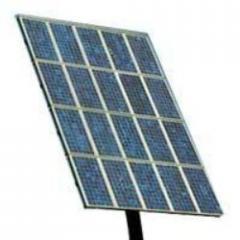 Renewable Energy Products