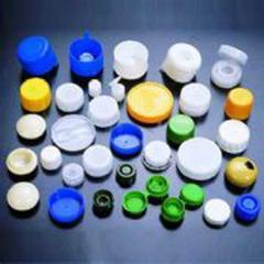 Plastic Caps NI-09