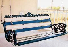 Porch Swings (seat)