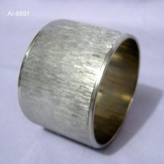 Napkin-ring