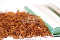 Flavored hookah moassal