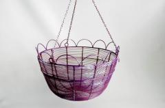 Basket 19144