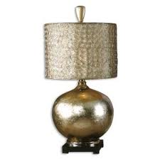 Decorative Electric Lamps