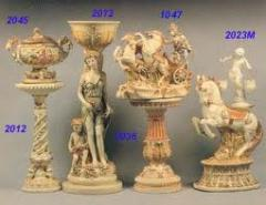 Decorative Handicraft
