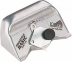 Handheld Mat Cutter 1100