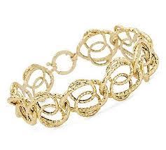 Gold Bracelets  Buy 150 Gold Bracelet Designs Online in