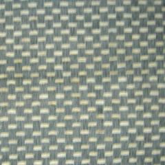 Naturals fabric