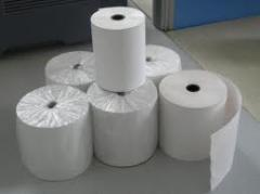 Thermal Paper Solutions