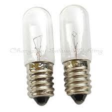 Miniature Light bulb