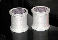 Nylon threads