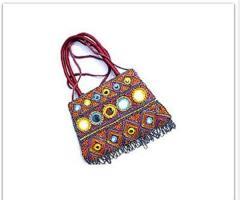 Lady's Handbags