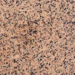 Granite Desert Rose