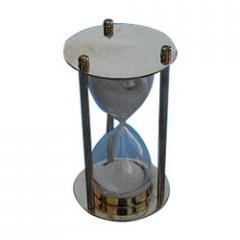 Clock(Sand Timer)