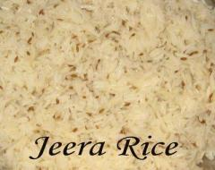 Sona Masoori Unpolished Rice