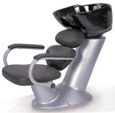 Beauty chair