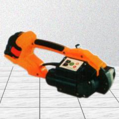 Battery Powered Hand Tool