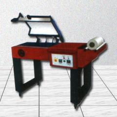 L-Type Sealer