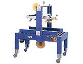 Carton Sealing Machine For Narrow Cartons