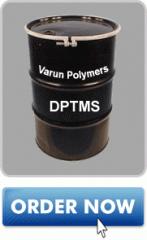 DPTMS