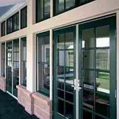 HNG CooL Insulating Glass