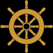 Ship Wheels