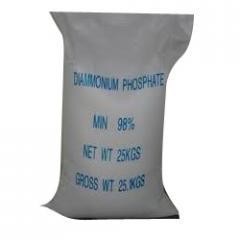 Di Ammonium Phoshphate