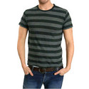 Gents T Shirts