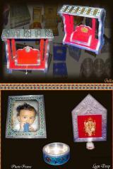 Photo Stationery