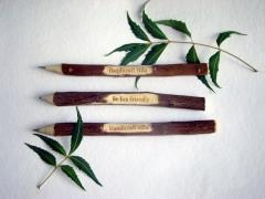 Neem Pencils