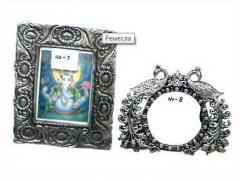 Picture Frame P-05