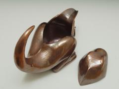 Metal Art Ware