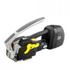Pet Strapping Tool / Battery / Pneumatic