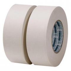 Rayon tapes