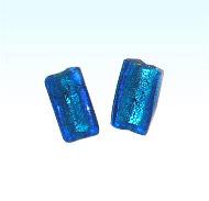 Fancy Glass Beads