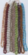 Beads string