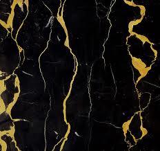 Black Colour Marble