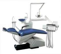 Dental Goods