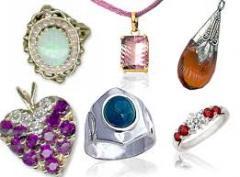 Fashion pendants