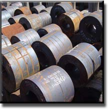 Carbon Steel Sheets,Coils & Plates