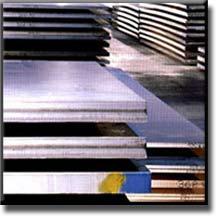 Mild Steel Sheets,Coils & Plates