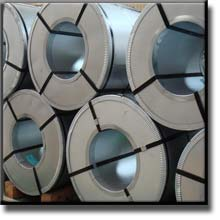 Alloy Steel Sheets,Coils &Plates