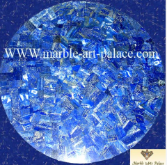 Lapis Round Table