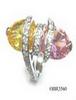 Jewellery (J 02)