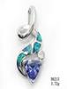 Jewellery (j 04)