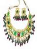 Jewellery (j 07)