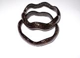Bangles Bracelate