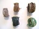 Beaded Jewelary Bracelate