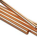 Copper-Nickel Round Bars