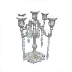 Royal Candelabra