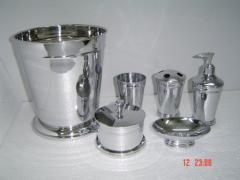 Bathroom Set